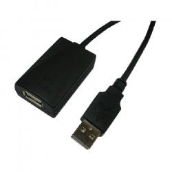 USB extender 5m UA0001A