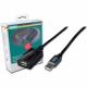 USB extender 5m