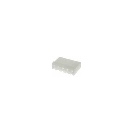 Konektor A5081H-5P