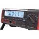 Stolní digitální multimetr UNI-T UT 803