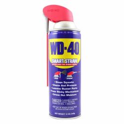 SPREJ WD-40/450 SSM