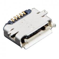 USB AB MICRO/F