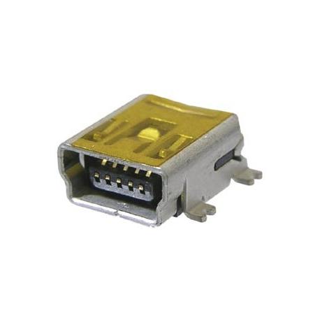 USB PCB MBW SMD