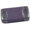 Keramický kondenzátor SMD