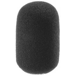 Kryt na mikrofon 6-8mm