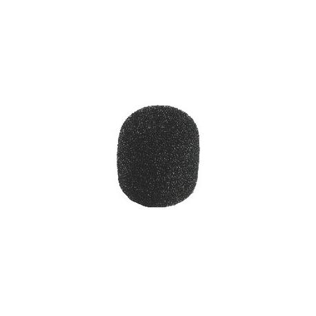 Kryt na mikrofon 12-14mm
