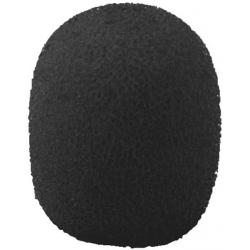 Kryt na mikrofon 4-6mm