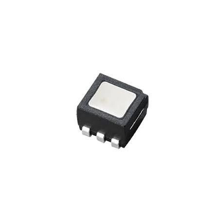 SMD LED RGB LTSN-D353EGBW