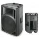 RH sound PP-0315A