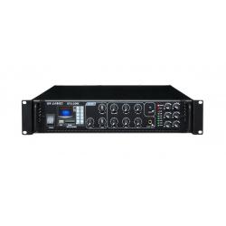 ST2120BC/MP3+FM+IR RH sound