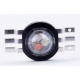 LED RGB PM6B-3LFE