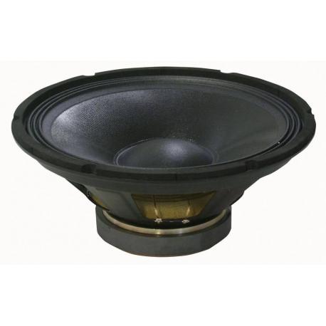 DAP Audio MB-15