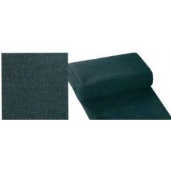 Průzvučná tkanina pro reproboxy