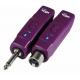 HBA - Heil Bluetooth Adapter