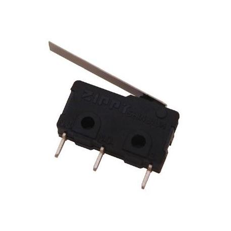 Mikrospínač s páčkou SM-05S03A