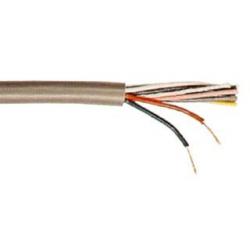 Kabel 5x0,14