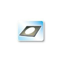 Sonitron SPS-8770-03-C1