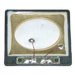 Sonitron SPS-2220-03