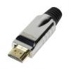 HDMI konektor LOGILINK CHP001