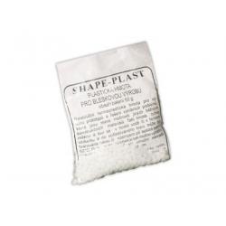 Termoplastická hmota SHAPE-PLAST 50g