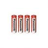 Tužková baterie