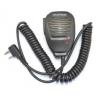 Externí mikrofon/reproduktor pro BAOFENG