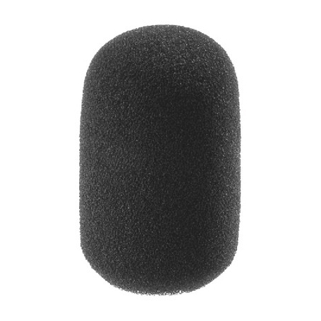 Návlek na mikrofon WS-100/SW