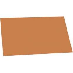 Cuprextit 1.5 300x200