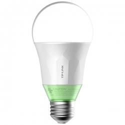 TP-LINK LB110 - Chytrá Wi-Fi LED žárovka