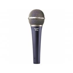 Electro-Voice CO9
