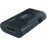 HDMI repeater KHREP 1 / PremiumCord