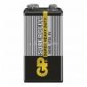 Destičková baterie 9V