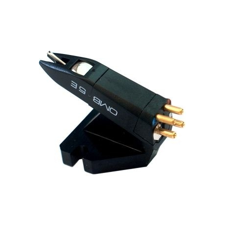 Gramo přenoska OM5R