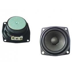Reproduktor LS66W-9-R8 66mm/8Ohm/10W