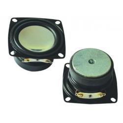 Reproduktor LS53W-6-R8 53mm/8Ohm/7W
