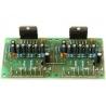 Stavebnice EZK KSJ4005SX - Integrovaný koncový zesilovač 2 x 20 W