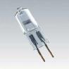 12V/100W GY-6.35 64623 HLX EVA Osram