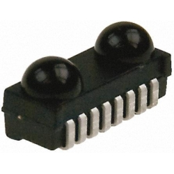 TFDU 4101 Vishay