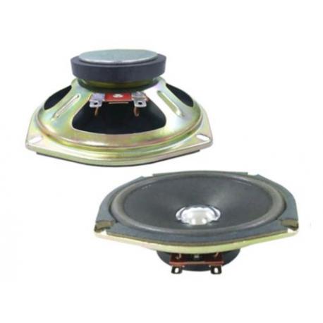 Reproduktor LS120W-3-R8 102mm/8Ohm/8W