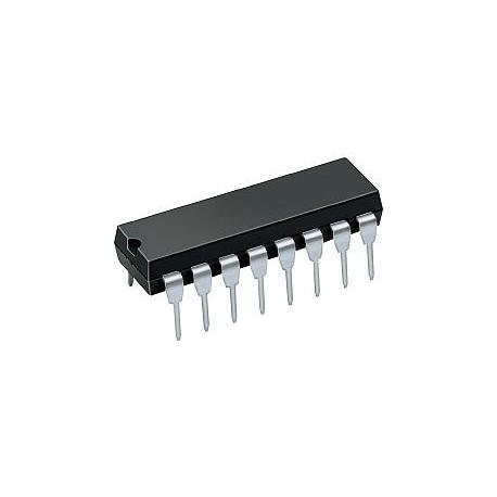 CMOS4043