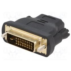 Video kabel HDMI DVI