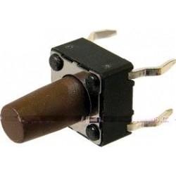 Mikrospínač B 6815