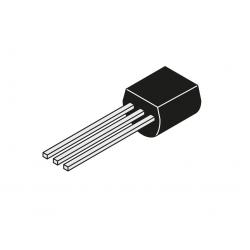 Tyristor  600V/0,8A