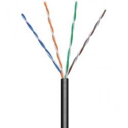 UTP venkovní kabel