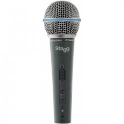 Stagg SDM60