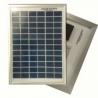Fotovoltaický solární panel 3W