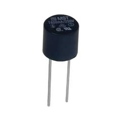 F/ 6.3 A MINI PCB