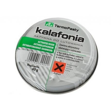 Kalafuna AGT-034