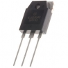 NJW21193G ON SEMICONDUCTOR
