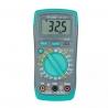 Digitální multimetr MT-1210